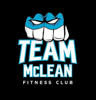 Team McLean Fitness Club