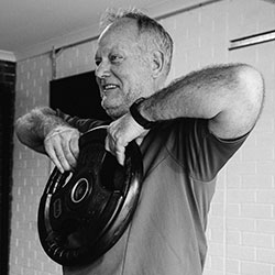 aged-care-exercise